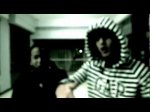 SKAR - ON DIT 2012 ( STUDIO BLAXOUND )
