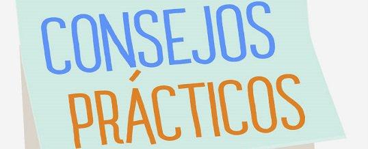 5 Consejos sobre la creación de sociedades Offshore - ICO Services - BLOG