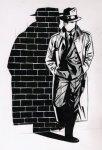 le blog de Mr-Personne64