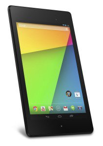 Google Nexus 7 7-inch Tablet Review | Amazon Product reviews and prices Comparison, Amazon Best Sellers, and tech news