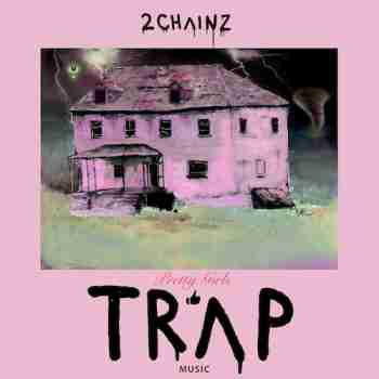 Listen to 2 Chainz - Pretty Girls Like Trap Music on HipHopEngine