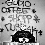 BEURSALINO / SOOLA - TU DIE - COFFEE SHOPP MUSIKK (2012)