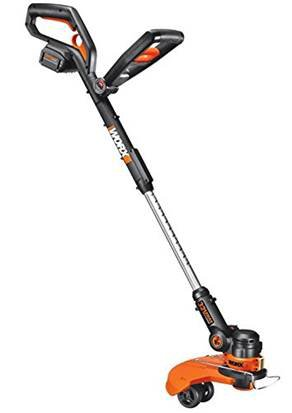 Some best quality auto feed weed eater - Weeds Power Washer and Eater