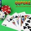 Situs Poker Online Terbaik 2018