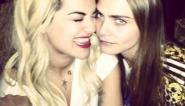 Cara et Rita font leur coming out, à quand Larry des 1D ? | meltyBuzz