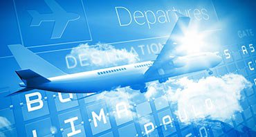 CIS - Travel & Hospitality Technology and Business Solutions
