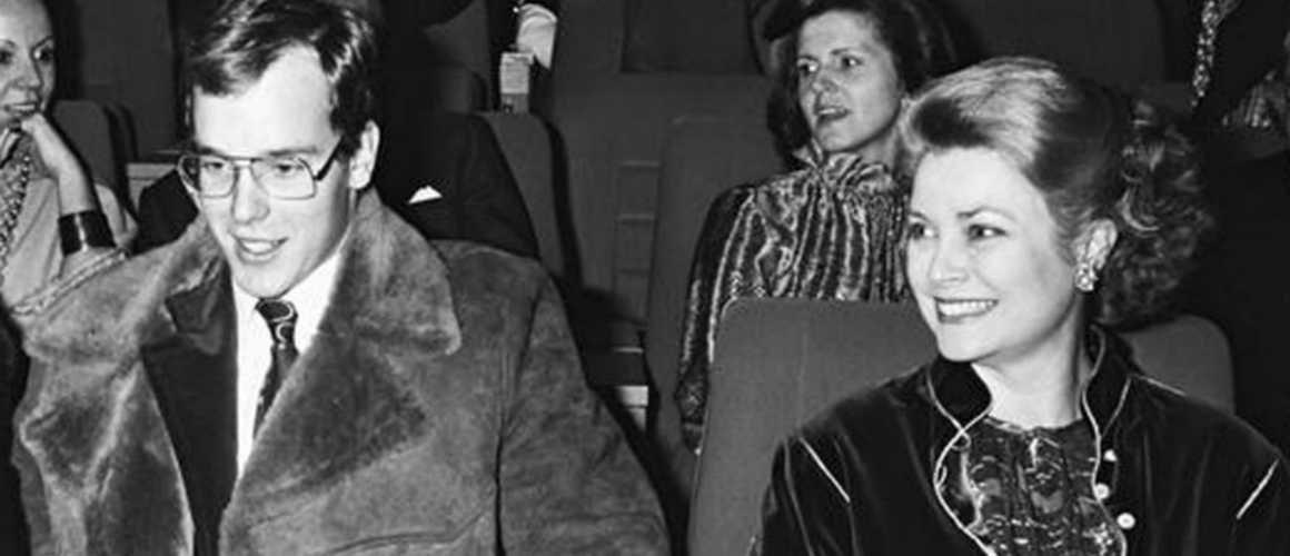 Albert de Monaco révèle comment il a appris la mort brutale de sa mère Grace