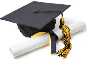 Online Associate Degree Programs and Certificate Courses