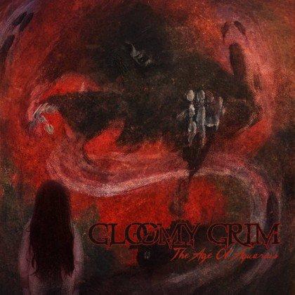 Horror metalin ruhtinaat palaavat 8 vuoden hiljaisuuden jälkeen – Gloomy Grimin uusi albumi ennakkokuuntelussa
