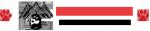 Aslak Hurtig | Chien de traîneau