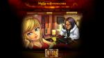 Blog de Mafia-Universe - Mafia-Universe | Le jeu