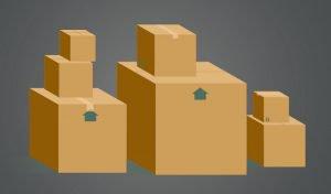 新北中和搬家 桃園搬家公司,搬遷時小技巧 - 台北搬家公司推薦桃園搬家公司服務價格閣上0800888055優良新北平價搬家電話