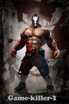 le blog de game-killer-1