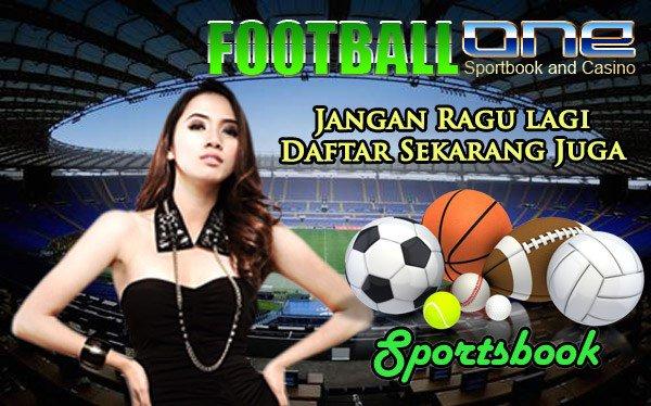 Cara Memilih Bandar Judi Bola Online Terpercaya Di Indonesia