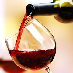 Un bref apprentissage de la pleine conscience aiderait à réduire la consommation d'alcool