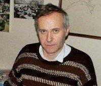 Jean-Philippe Body approfondit l'histoire