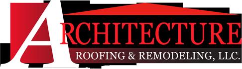 roof repair texas