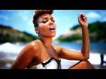 Lynnsha Vidéos de Enlacés - ft Kalash (EXTRAIT ALBUM DE ILE ET MOI) - DANCEHALL, Ragga