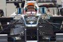 Jarno Trulli a testé la Formula E - actualité automobile - Motorlegend