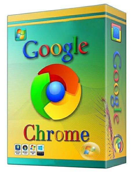 Google chrome 46.0.2490.80 Final - hotmias