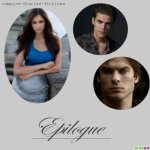 le blog de vampire-diaries-fictionx
