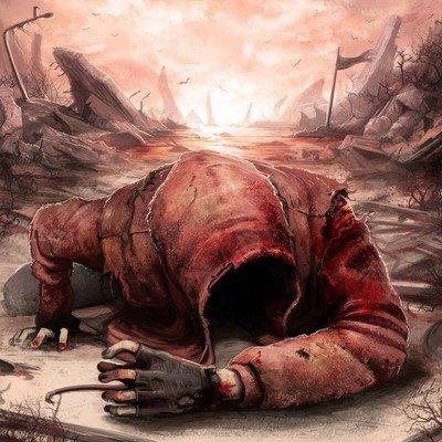 http://i1.sndcdn.com/artworks-000063023073-dvbxlo-t500x500.jpg?3eddc42