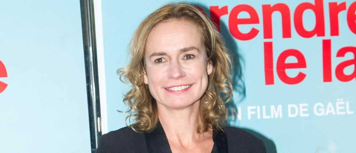 France 2 prépare un téléfilm sur l'attentat du Bataclan avec Sandrine Bonnaire
