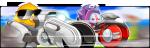 Blablaland Tchat gratuit, jeu virtuel et tchatche pour ados, MMORPG