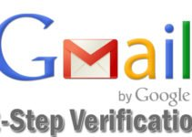Create Account | Gmail Sign Up, Sign in & Login Guide