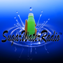 Sugar Water Radio - Android