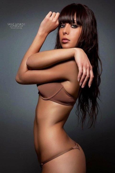 FORMATION aux HYPNOSES - Le blog de sexologue72