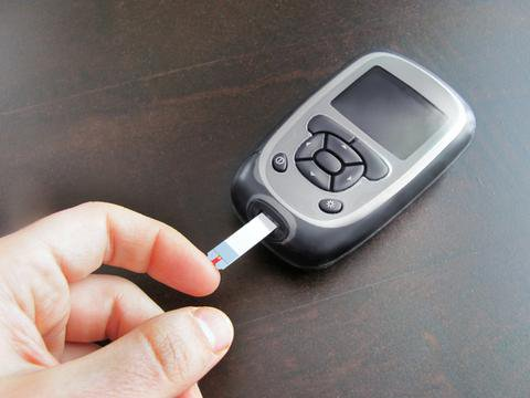 Discovering The Exact Methods To Manage Diabetes