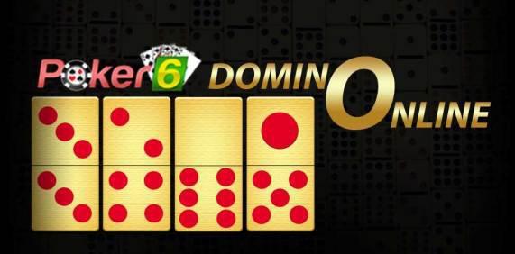 Main Judi Online Domino Terbesar