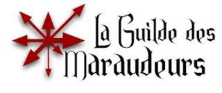 créer un forum : Association la Guilde des Maraudeurs