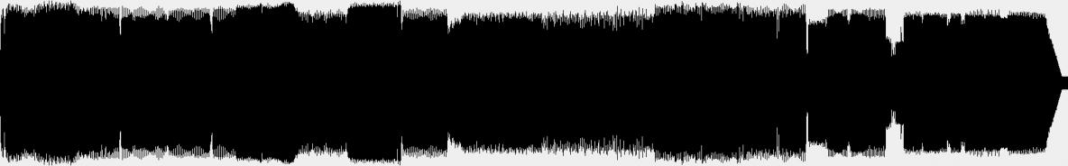 cypress hill mixed by dj nick