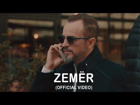 MUZIK SHQIP 2018 | HITET E REJA SHQIP 2018 - YouTube