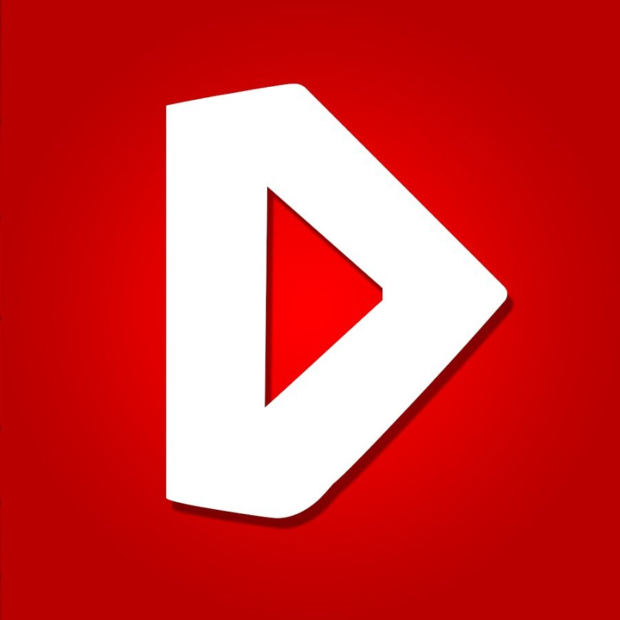 """Regardez """"Delta"""" sur YouTube"""