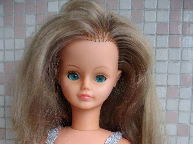 Décès de Jean Sala, dernier patron des poupées Bella / France Bleu