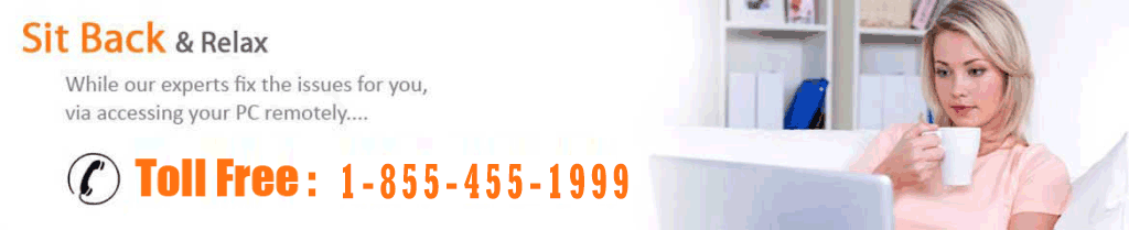 Yahoo Password Recovery Toll-free Number +1-855-455-1999