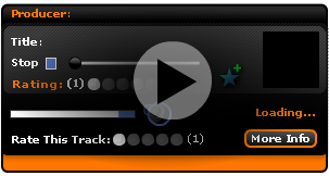 ColdBeats.com - Beat: BEAT 3 - Producer: Mrlifo