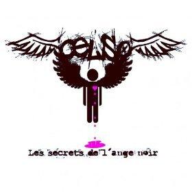 Les secrets de l'ange noir: Celso: Amazon.fr: Téléchargements MP3