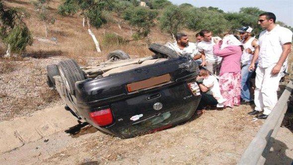 Algérie presse service - Actualité à la Une