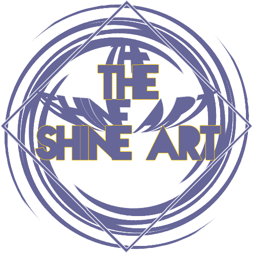 TheShineArt