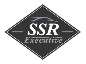 Services | SSRExecutive