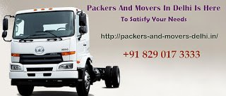 Packers Movers Delhi: Exchange Pets And Plants In India The Right Way With Packers Movers Delhi Price Quotes