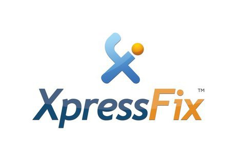 Xpressfix - apple repair brandon fl