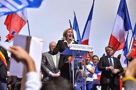 Le Parti Socialiste : Un Parti Sous Faux Drapeau! | ZEBUZZEO