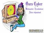 "Articles de oursibear tagg�s ""astuce"" - Le jukebox d'Oursibear"