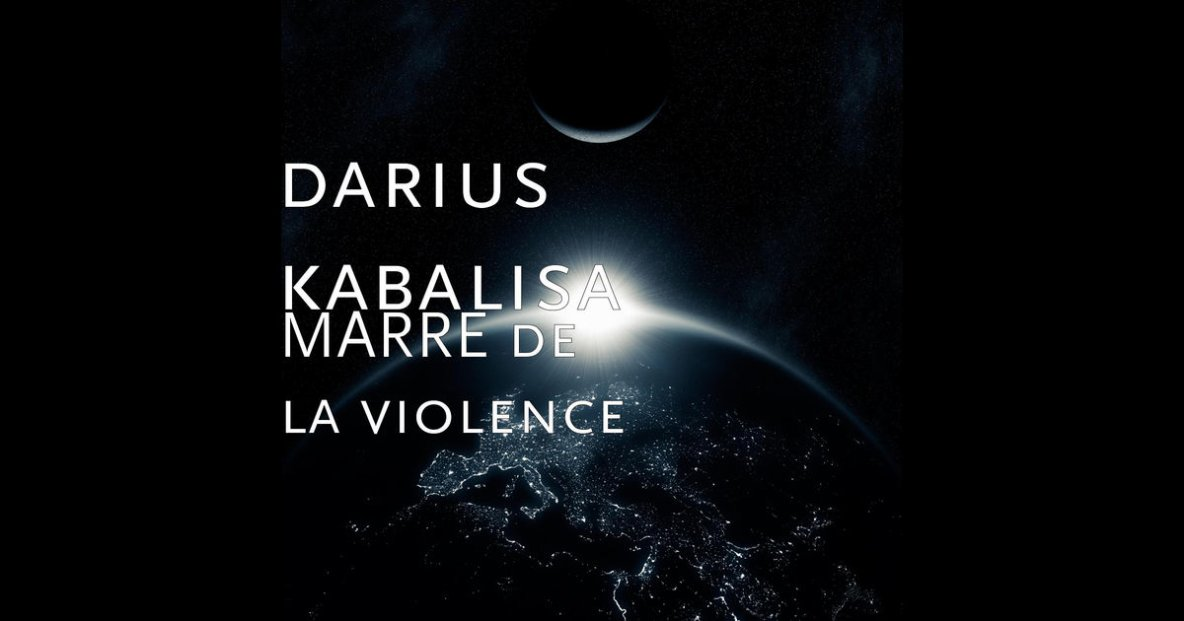 """Listen to songs from the album MARRE de la violence - Single, including """"MARRE de la violence."""" Buy the album for $0.99. Songs start at $0.99. Free with Apple Music subscription."""
