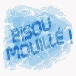 Posté le lundi 07 mars 2011 10:57 - Blog de algerietunisie